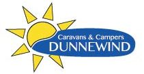 Caravans & Campers Dunnewind