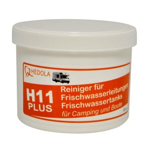 H11 Plus